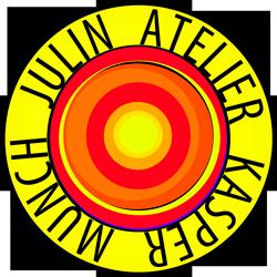 Atelier Kasper Munch Julin